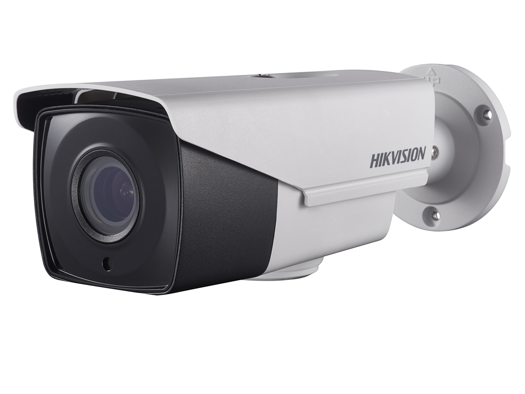 Hikvision DS-2CE16H5T-IT5E-60