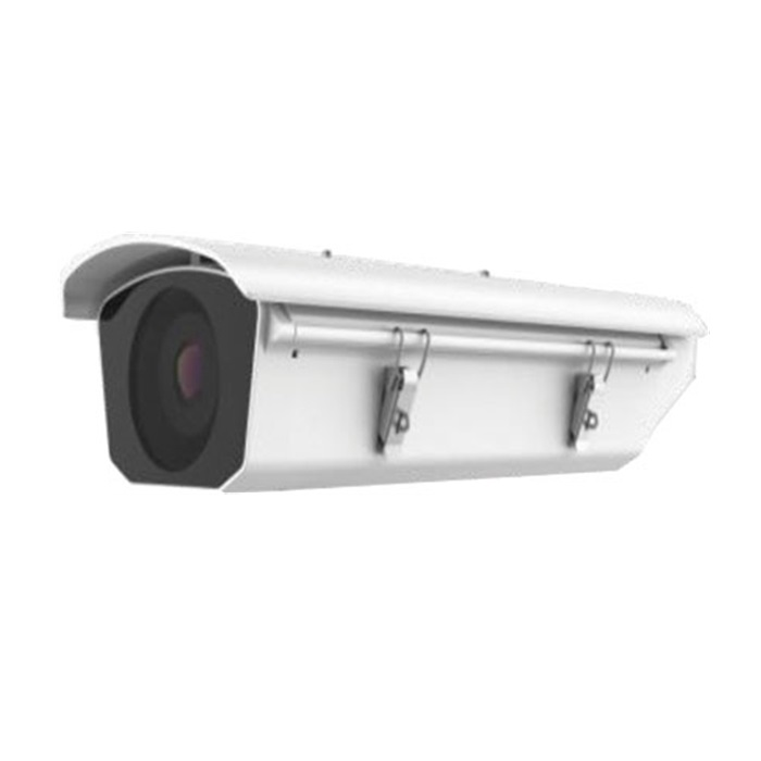 Hikvision DS-2CD4026FWD/P-L(11-40mm)