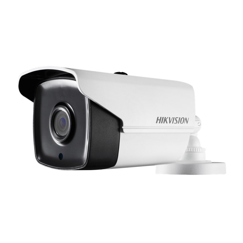 Hikvision DS-2CE16C0T-IT5F-80
