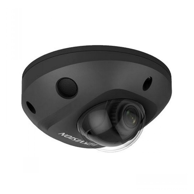 Hikvision DS-2CD2525FWD-IS-40-B