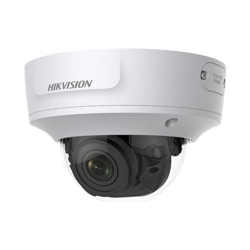 Hikvision DS-2CD2746G1-IZS(2.8-12mm)