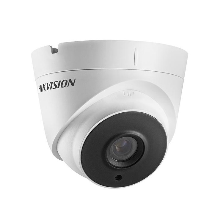 Hikvision DS-2CE56D0T-IT3E-36