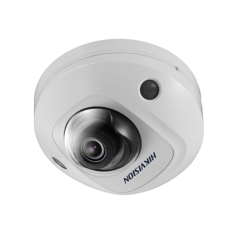Hikvision DS-2CD2525FHWD-IS-28
