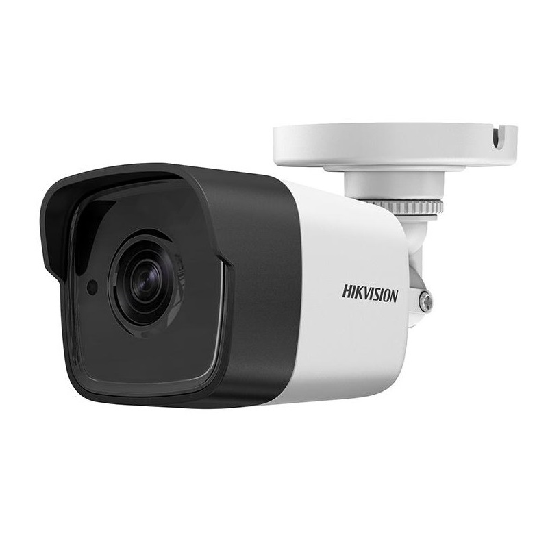 Hikvision DS-2CE16D7T-IT-28
