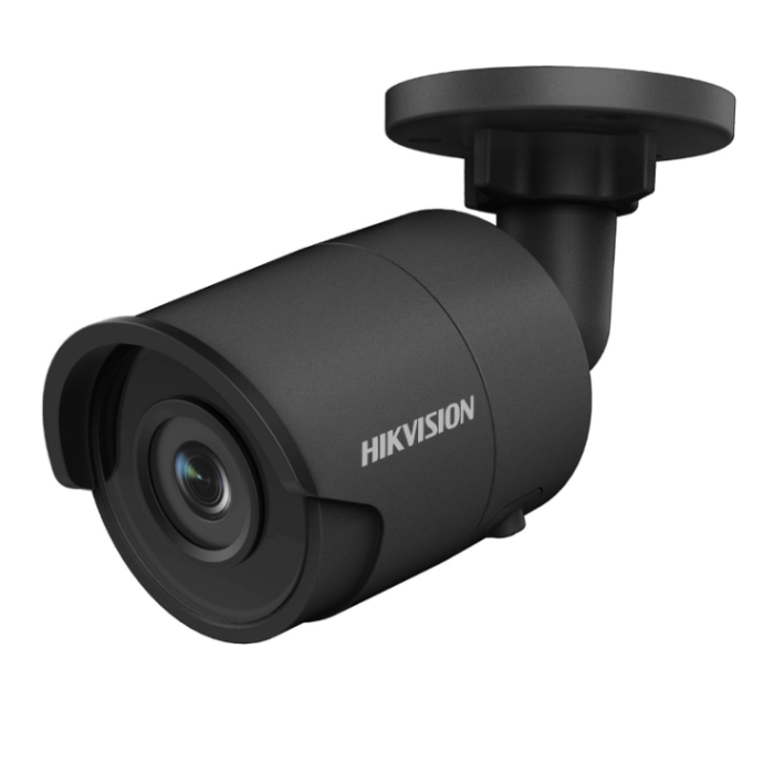 Hikvision DS-2CD2025FWD-I-28-B