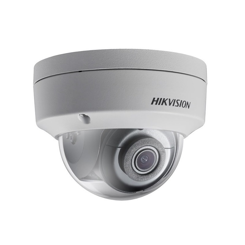 Hikvision DS-2CD2185FWD-IS-40