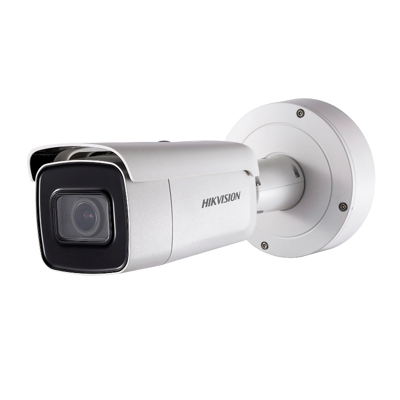 Hikvision DS-2CD2685FWD-IZS(2.8-12mm)