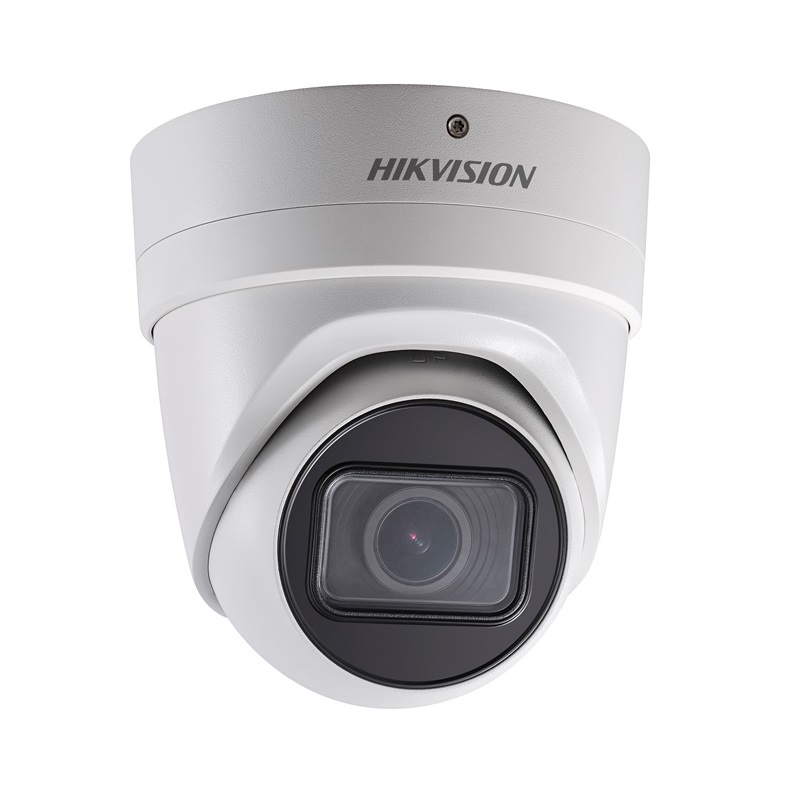 Hikvision DS-2CD2H43G0-IZS(2.8-12mm)