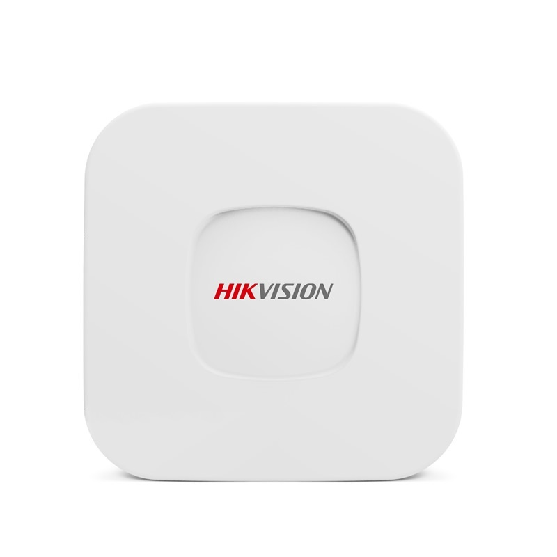 Hikvision DS-3WF01C-2N - Bezdrôtový WiFi most