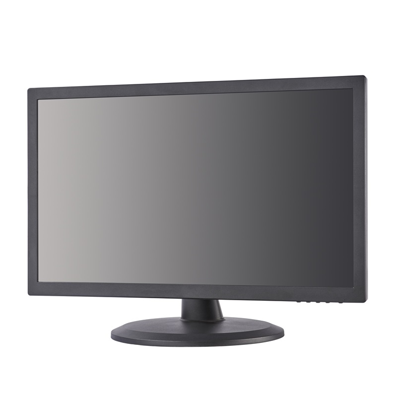 "Hikvision - 23,8"" FHD monitor DS-D5024QE"