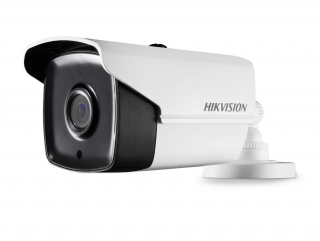 Hikvision DS-2CE16D0T-IT3E-28