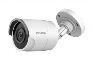 Hikvision DS-2CE17U8T-IT-28