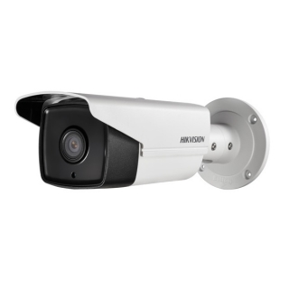 Hikvision DS-2CD2T25FWD-I5-40