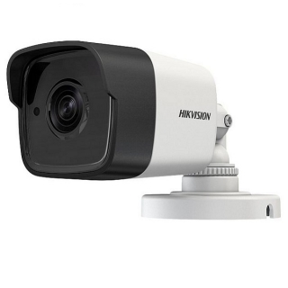 Hikvision DS-2CE16H5T-ITE-28