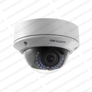 Hikvision DS-2CD2720F-IS
