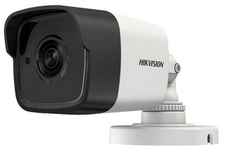 Hikvision DS-2CE16F1T-IT-28
