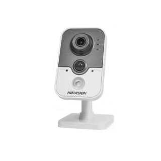 Hikvision DS-2CD2442FWD-IW-28