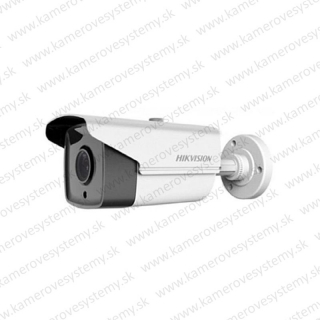 Hikvision DS-2CE16D7T-IT3-36