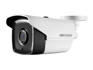 Hikvision DS-2CE16F7T-IT3-28