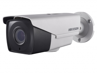 Hikvision DS-2CE16F7T-IT5-36