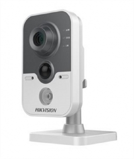 Hikvision DS-2CD2422FWD-IW-40