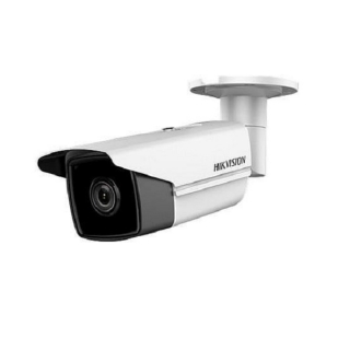 Hikvision DS-2CD2T35FWD-I5-40
