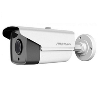Hikvision DS-2CE16D0T-IT3F-60