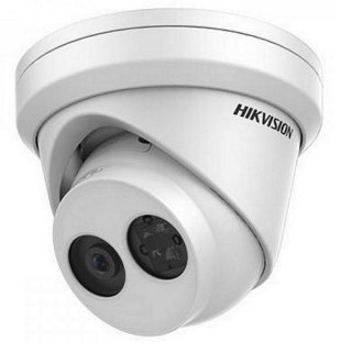 Hikvision DS-2CD2355FWD-I-60