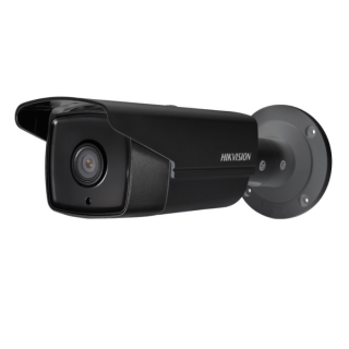 Hikvision DS-2CD2T55FWD-I8-28-B