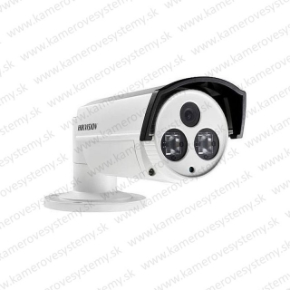 Hikvision DS-2CE16C2T-IT5-60
