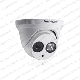 Hikvision DS-2CE56C2T-IT3-28