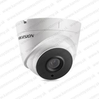 Hikvision DS-2CE56D1T-IT3-36