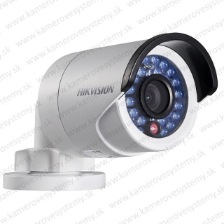 Hikvision DS-2CD2022WD-I-40
