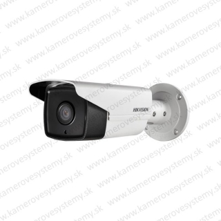 Hikvision DS-2CD2T22WD-I8-60